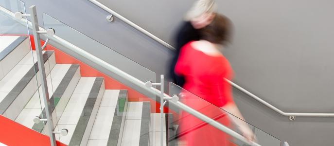 Ruth Winden - Stairs-1 crop