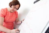 Ruth Winden Careers Enhanced