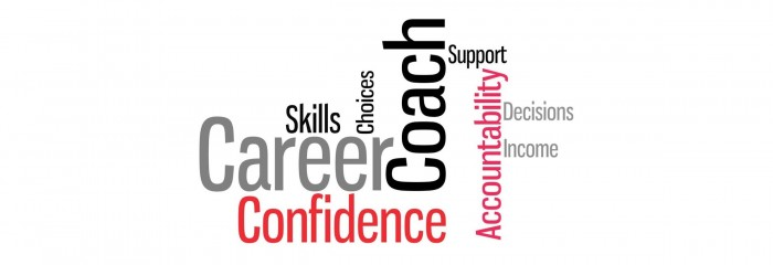 7 reasons having a career coach could enhance your life